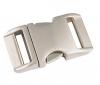 Aluminium Schnellverschluss 20 mm (3/4'')