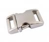 Aluminium Schnellverschluss 15 mm (5/8'')