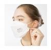 FFP3 NR Atemschutzmaske ohne Ventil
