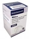 Corona-Pandemie Atemschutzmaske
